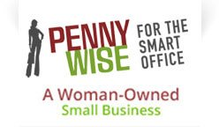 Penny Wise – For The Smart Office