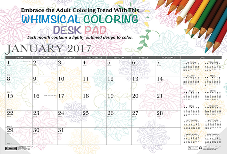 2017_doodle_calendar_img2-large