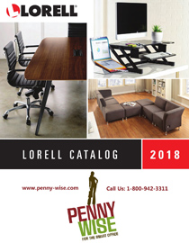 Lorell-2018