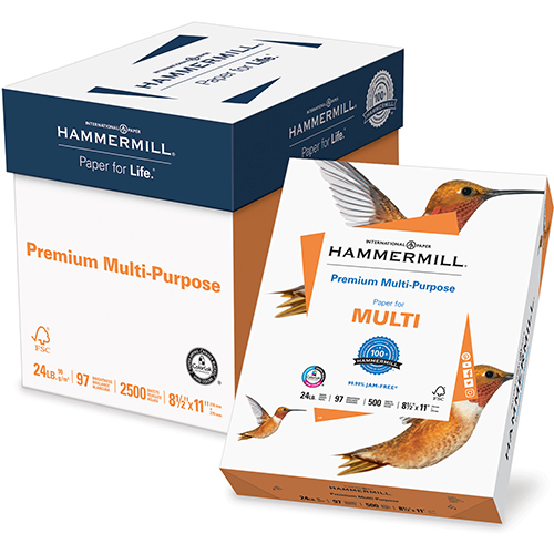 Premium-Hammermill-Paper