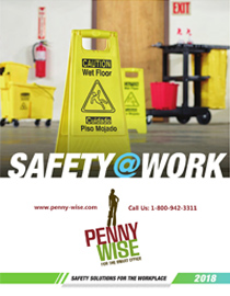Safety-Work-2018