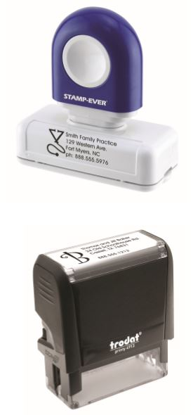 Blog-stamp