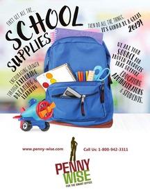 School-Supply-2019