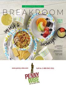 Breakroom-2019