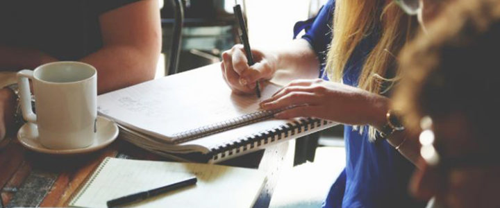 Memorization Tips for Studying