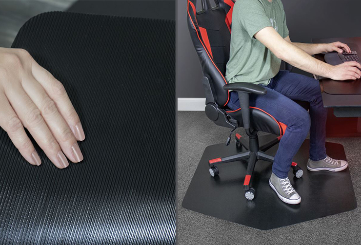 Ultimate-Game-Zone-Chair-Mat