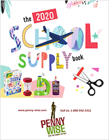 School-Supply-2020